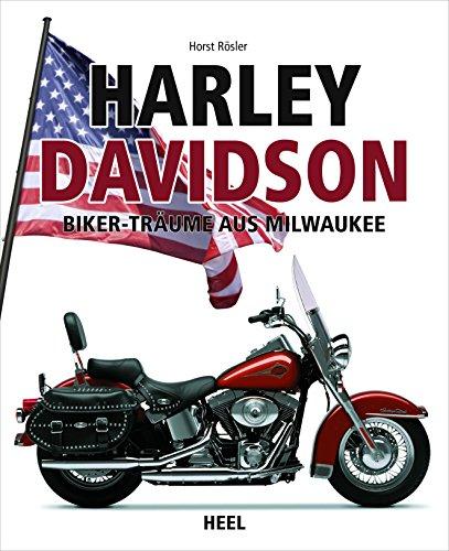 harley-davidson-biker-traume-aus-milwaukee