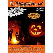 È magazine (Vol. 0)