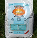 Caldor Maintenance Seefisch - Kartoffel | 12 kg Sack | getreidefreies Hunde Trockenfutter