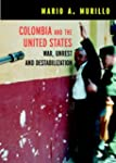 Colombia and the United States: War,...
