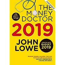 The Money Doctor 2019