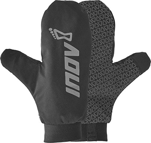 Inov8 Extreme Thermo Mittens - AW18