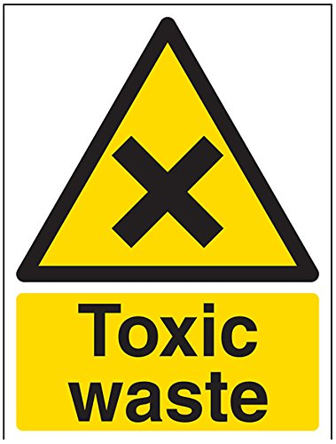 5 Warnung vor elektrischer Spannung Aufkleber 100 mm SL