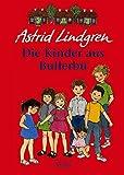 Die Kinder aus Bullerbü (Gebundene Ausgabe)
