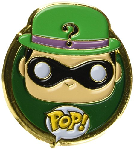 Batman-Riddler-Pop-Pin