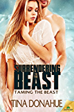 Surrendering to the Beast (Taming the Beast)