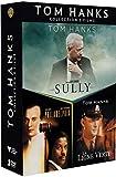 Tom Hanks - Sully + La Ligne Verte + Philadelphia - Coffret DVD