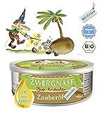 ZUNTO kokosöl gegen zecken Haken Selbstklebend Bad und Küche Handtuchhalter Kleiderhaken Ohne Bohren 4 Stück