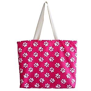 Strandtasche/Einkaufstasche/Freizeittasche