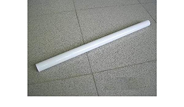 INTEX RICAMBI PER FRAME RETTANGOLARE 300x200x75-28272