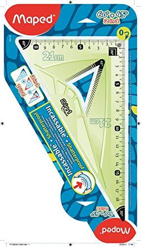 ZHEN GUO Montaje de la Pared del Estante de Cristal del Cuarto de ba/ño del Acero Inoxidable del Cromo SUS304 con la Barra y el Carril de la Toalla Dise/ño : 1 Tier, Tama/ño : 30cm