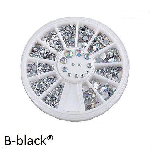 b-black-r-brillantes-unas-decoracion-nail-art-rueda-de-purpurina-varios-tamanos-boreali-profesional-