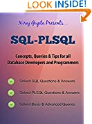 #4: Oracle SQL: SQL-PLSQL Concepts,Queries & Tips for all Database Developers & Programmers