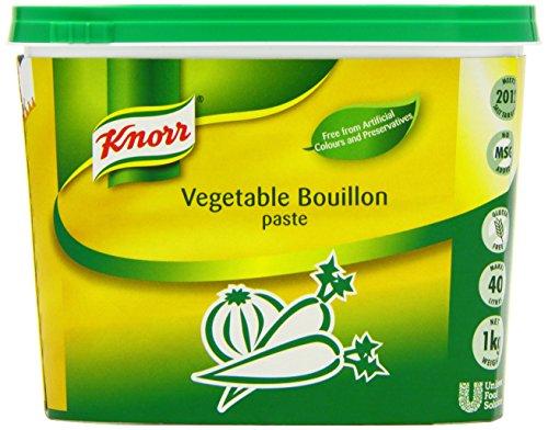 knorr-vegetable-bouillon-paste-1-kg