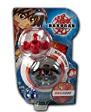 Bakugan - New Vestroia - B3 BakuCore Starter [Spielzeug]