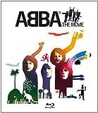 Abba - The Movie [Blu-ray]