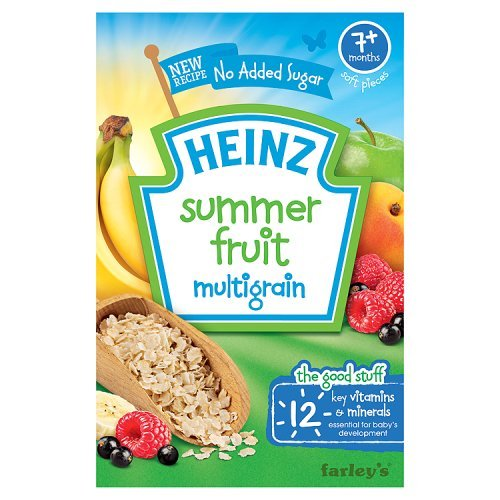 heinz-multigrain-summer-fruits-cereal-for-7-plus-months-120g