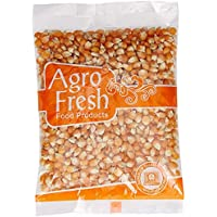 Agro Fresh palomitas de maíz, 200 g