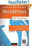 Cr�ez vos sites Web avec WordPress