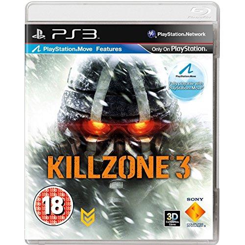 ps3-killzone-3