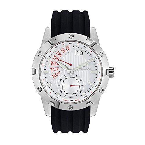 mathieu-legrand-swiss-quartz-watch-analogue-display-and-silicone-strap-52087