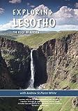 Exploring Lesotho (2013)