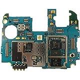 Placa base Samsung Galaxy S4, i9505. Original