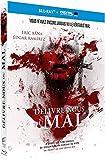 Délivre-nous du mal [Blu-ray + Copie digitale] [Blu-ray + Copie...