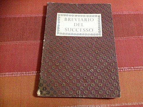 breviario-del-successo-milano-selezione-dal-readers-digest-1958-in-8-br-edit-pp-6-101-1-con-figure-n