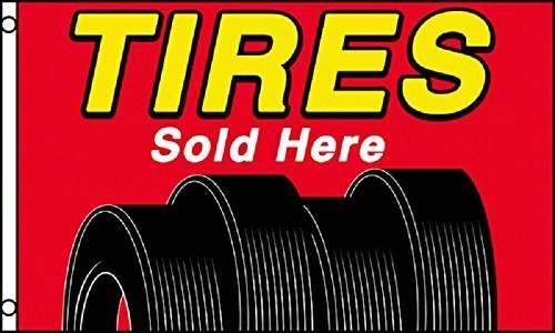 tires-sold-here-business-flag-3-x-5-banner-by-nuge