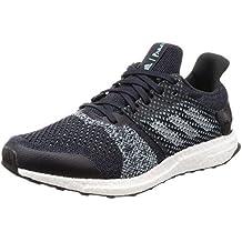 buy popular d696f c5e94 Adidas Ultraboost St M, Zapatillas de Running para Hombre