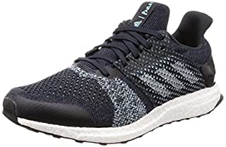 adidas ultra boost st amazon