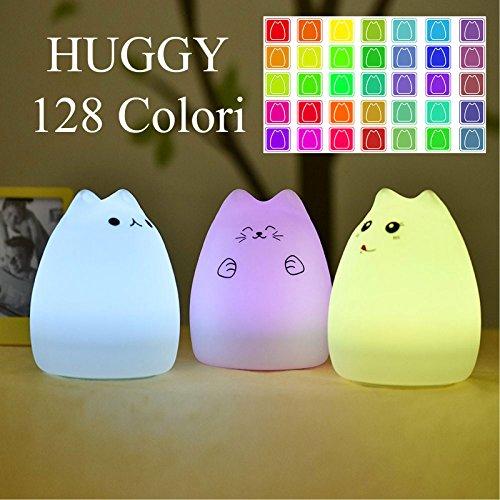huggy-led-mehrfarbig-akku-farbtherapie-licht-nacht-kinder-katze-fuzzy