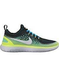 ef03a4a77eb85 Nike Men s Free RN Distance 2 Running Shoes