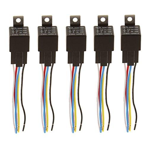 5x-zt603-12v-a-t-motor-del-coche-de-alta-resistencia-fusible-del-rel-de-5-pin-on-off-spst-socket