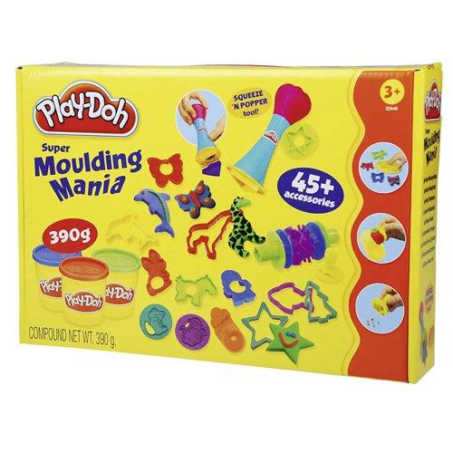 play-doh-super-moule-mania