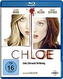 Chloe kostenlos online stream