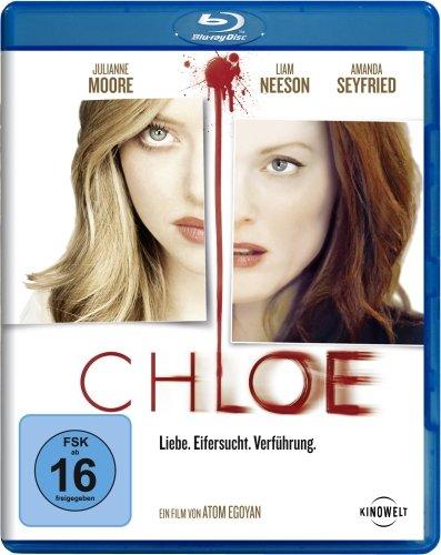 chloe-blu-ray