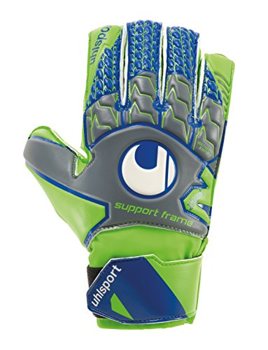 Uhlsport Tensiongreen Soft SF Guantes Portero