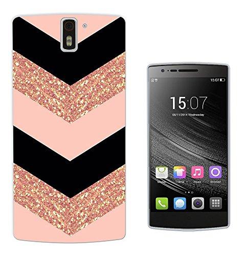 002294-chevron-sparkle-zig-zag-girly-cool-design-oneplus-one-1-2014-fashion-trend-protecteur-coque-g