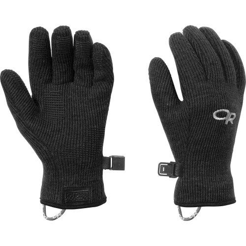 outdoor-research-flurrys-color-black-talla-m
