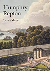 Humphry Repton