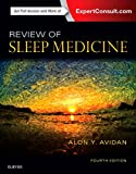 Review of Sleep Medicine, 4e
