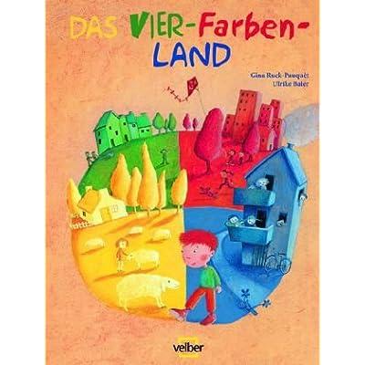 Das Vier Farben Land Pdf Download Oswaldoswald