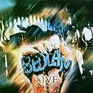 Live In London 1973