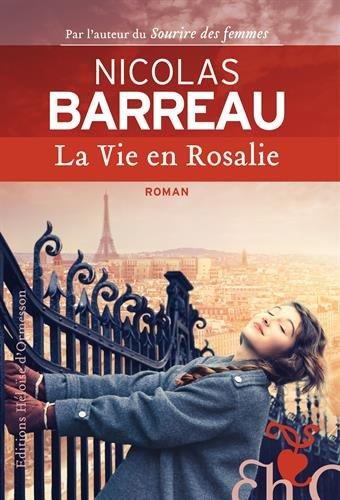 "<a href=""/node/36268"">La vie en Rosalie</a>"