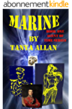 MARINE (Agent of Time Book 1) (English Edition)