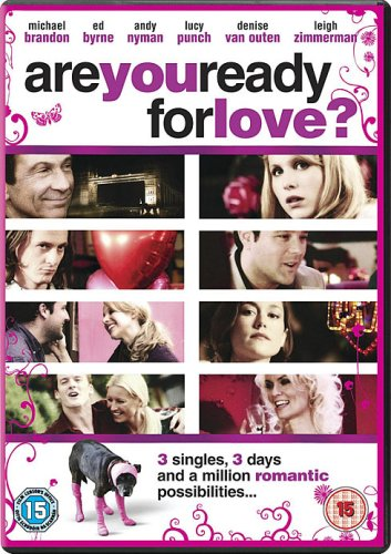 are-you-ready-for-love-reino-unido-dvd