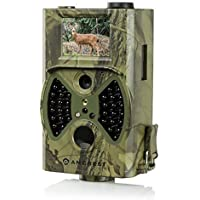 Amcrest ATC-1201 12MP 1080P Digital Game Cam Trail con integrato