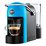 Lavazza Jolie Coffee Machine - Blue